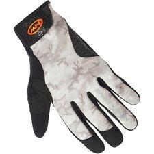 Northwave MTB Winter Gloves Camo XL