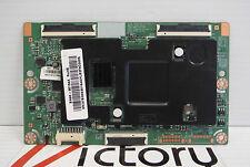 Used Samsung UN40H6350AFXZA TV T-Con Board BN41-02110A, BN97-07973B, BN96-30154A