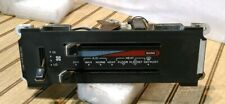 FORD F-150/250/350/450/BRONCO A/C CLIMATE CONTROL OEM 1990-1991