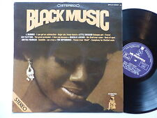 Black music HENDRIX LITTLE RICHARD PLATTERS ARETHA FRANKLIN SUPERDUDES MPD 021