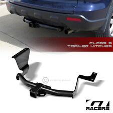 """Class 3 Trailer Hitch Receiver Rear Bumper Tow 2"""" For 2007-2011 Honda Crv Cr-V"""