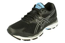 Asics Gel-Ziruss 2 Womens Running Trainers 1012A014 Sneakers Shoes 001