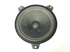 Rover 75 MG ZT Front and Rear Door speaker Power amp XQM000770