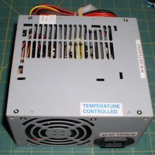 POTRANS ATX POWER SUPPLY PP253X 250W SMART FAN  (NEW)