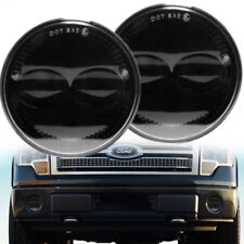 Eagle Lights 07-14 Ford F-150 LED Fog Light Kit Direct Replacement Free Shipping