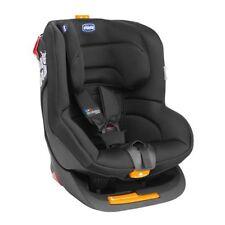 Chicco Boys Forward Facing (9-18kg) Baby Car Seats