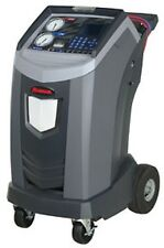MAKE OFFER Robinair AC1234-6 1234YF Recover,Recycle,Recharge Machine