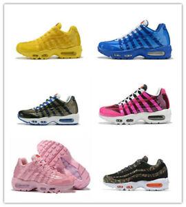 2020 Womens Mens VM Vapor Running Shoes Air Cushion TN Metallic Trainer Sneaker