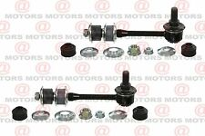 For Toyota 4RUNNER 1996-2002 Rear Left Right Stabilizer Bar Link Suspension New