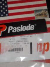 """New"" Paslode Part # 403822 Pin/Pivot (Im250/200)"
