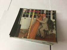 Harp Transplant CD Import by David Snell