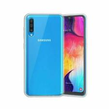 Clear Cases, Covers and Skins for Samsung Galaxy A50