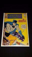 Detective Comics #292 - DC Comics - June 1961 - 1st Print - Batman
