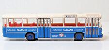 M.A.N. Linienbus Stadtwerke Offenbach,Allianz,VK-Modelle,1:87,14023,für H0,NEU