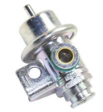 New Fuel Pressure Regulator Gas Chevy Olds Chevrolet Cavalier Malibu Grand Am
