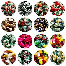 Sugar Free Diabetic Retro Sweets PICK n MIX Fathers Day Gift TOFFEE BOILED GUMMY
