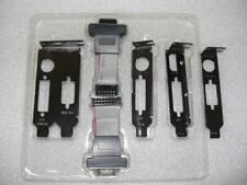 XFX Low Profile Bracket Kit (MA-BK01-LP1K)