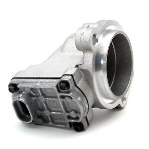 Speed Sensor   Delphi   SS10524