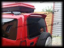 Suzuki JIMNY Rear Roof Spoiler
