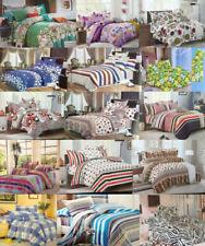 Juegos de cama y fundas nórdicas almohadas con funda nórdica