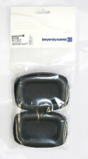 Beyerdynamic Synthetic Leather Ear Pads for DT 100