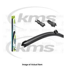 New Genuine VALEO Windscreen Wiper Blade 578535 MK1 Top Quality
