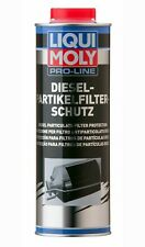Liqui Moly ProLine Diesel Particle Filter Protection Tin 1000ml 5123