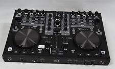 Stanton DJC.4 Mixing DJ Desk/DJ Controller - DJC4