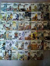 Perry Rhodan Planetenromane / Taschenbücher zur Auswahl (gemischte Auflage)