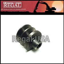 9S6129 Pulley for Caterpillar (2645891, 264-5891, 9S-6129) (D6C, 977K, 977L)