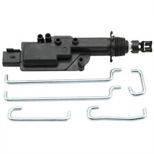 New For Ford F350 E-250 Truck Sedan Front Left/Right Door Lock Actuator