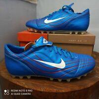 Nike Vapor Pace II HG R9 VT UK 11 US 12 EU 46 Football Boots Soccer cleats