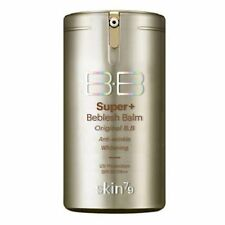 NEW Skin79 Super+ Beblesh Balm Bb Cream VIP Gold Gold Label 40g FREE SHIPPING