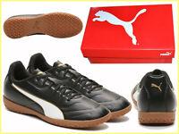 PUMA Zapatillas 41 42 43 44 EU / 7 8 9 10 UK / 8 9 10 11 US89€¡Aquí M-! PU01 N2P