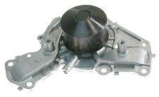 Engine Water Pump-DOHC ASC Industries WP-9177