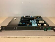 Philips PE 1843/01, 9415 018 43011, Bosch PLC Power supply Stromversorgungsmodul