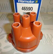 INTERMOTOR DISTRIBUTOR CAP  46590  FITS RENAULT 4, 5, SUPER 5, 11, 18, 19  FUEGO