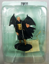 Figurine Collection Del Prado Légende Créatures Fantastiques Vampire Figuren