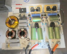 module induction WHIRLPOOL AKM 980 DROIT