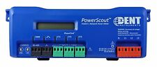 Dent PowerScout PS3037-E-D Ethernet Communications and Display