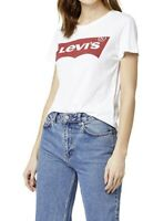 Levi's Women's The Perfect Tee T-Shirt
