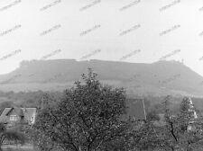 Negativo - 1942/44 - Dettingen/Owen/Castello TECK - 2.wk-1