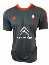 Adidas RC Celta Vigo Camiseta gris Talla S