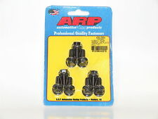 ARP 102-2201 Clutch Cover Pressure Plate Bolts for Nissan SR20 RB25 RB26