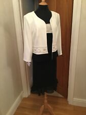 Beautiful NEW Outfit By COTERIE Size 14 Original Price £750