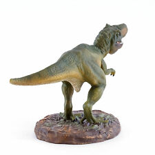Miniature Dollhouse FAIRY GARDEN - Large Dinosaur - T-Rex - Accessories