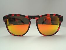 Italia Independent 0902.142.000 Sunglasses Women's Made in Italy