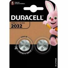 Duracell 033917 3V Batteria Single-Use