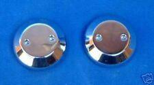 BMW caps for upper fork quide /5/6,90/S Set