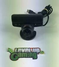 Sony PlayStation 3 & PlayStation Move Eye Camera Curved Lens (FAST FREE POSTAGE)